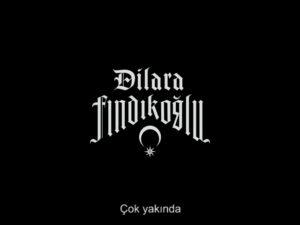 Dilara Findikoglu